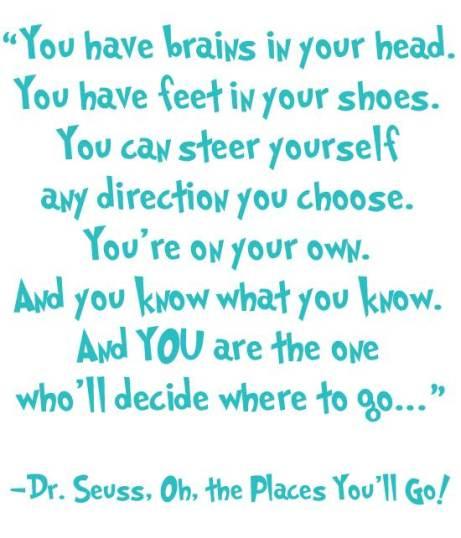 Dr Seuss1