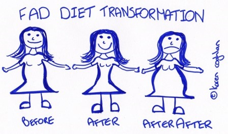 fad-diet-transformation-before-after