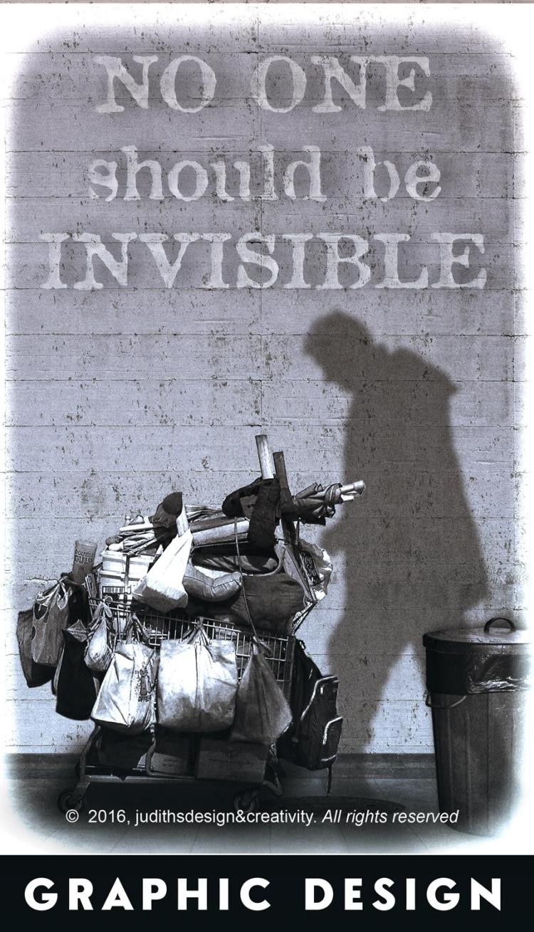 no-one-should-be-invisible